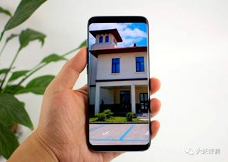 Qualcomm продлила контракто сотрудничестве с Xiaomi, Vivo и OPPO в течение следующих 3 лет